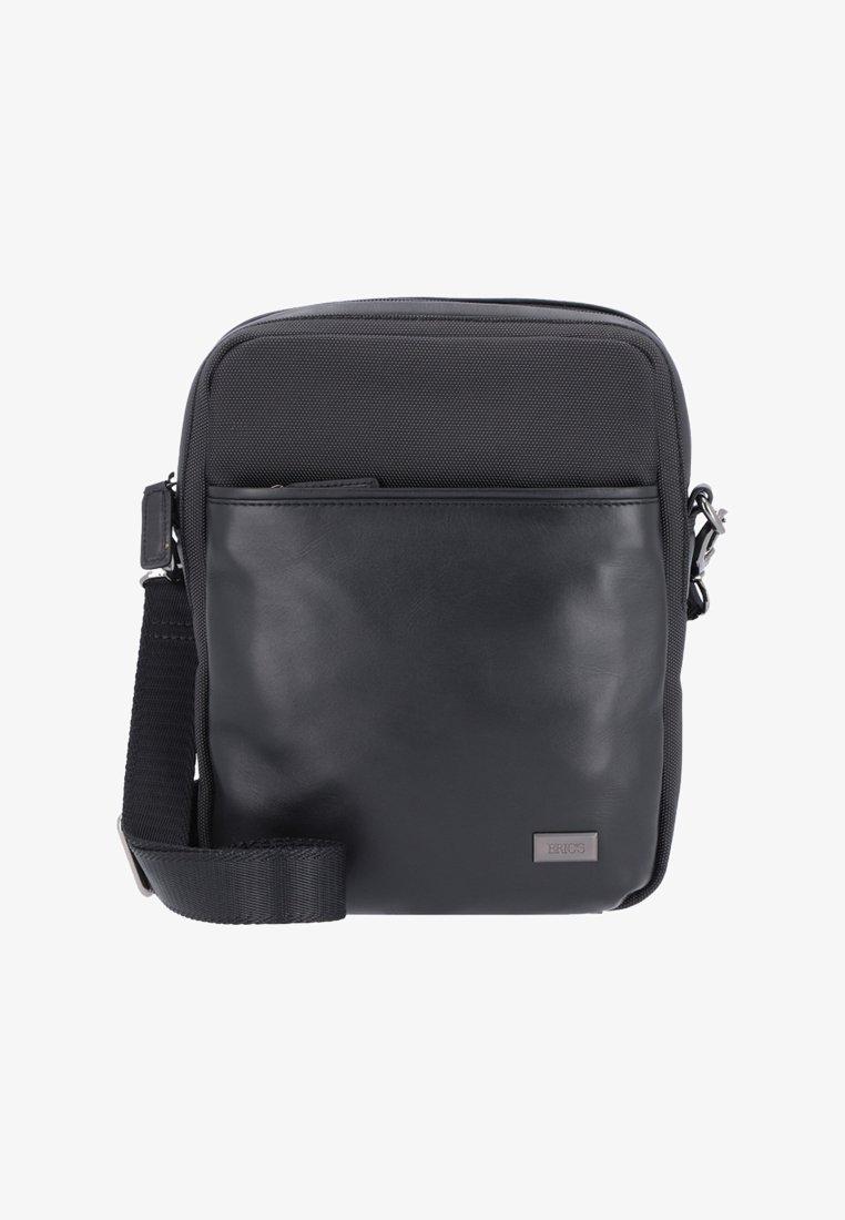 Bric's - Across body bag - black