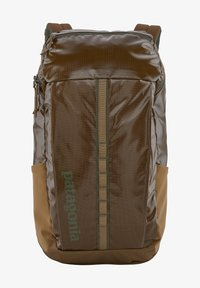 Patagonia - BLACK HOLE  - Ryggsekk - brown - 6