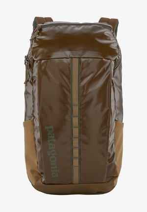 BLACK HOLE  - Tagesrucksack - brown