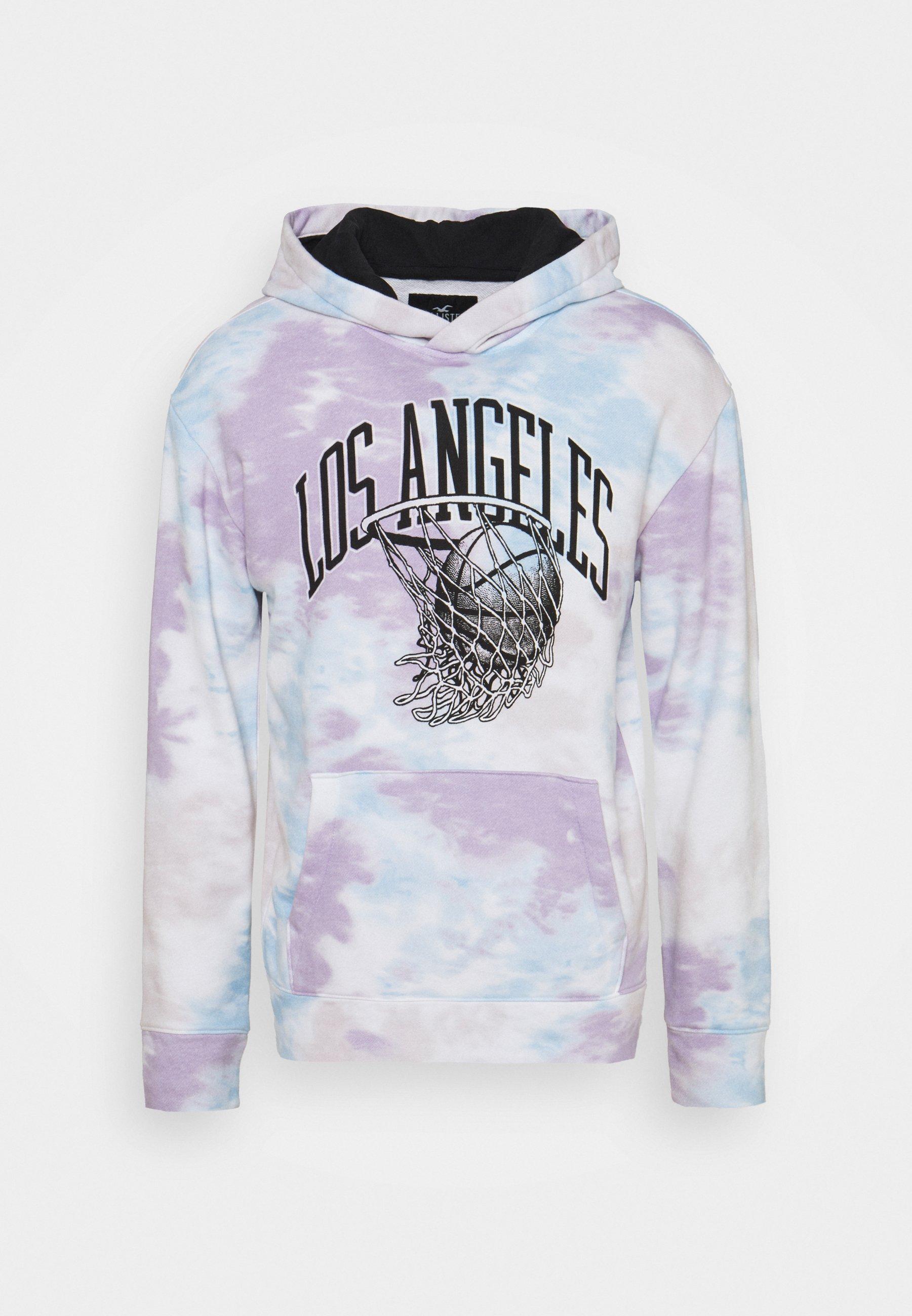 Men THRIFTED - Sweatshirt