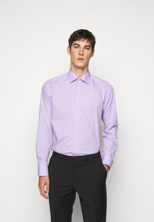Formal shirt - purple