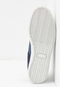 Napapijri - Sneakers basse - blue marine - 4
