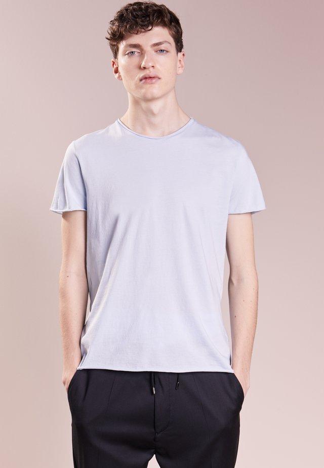 T-shirt basique - skyway