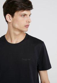 Bogner - ROC - T-shirt basic - black - 4