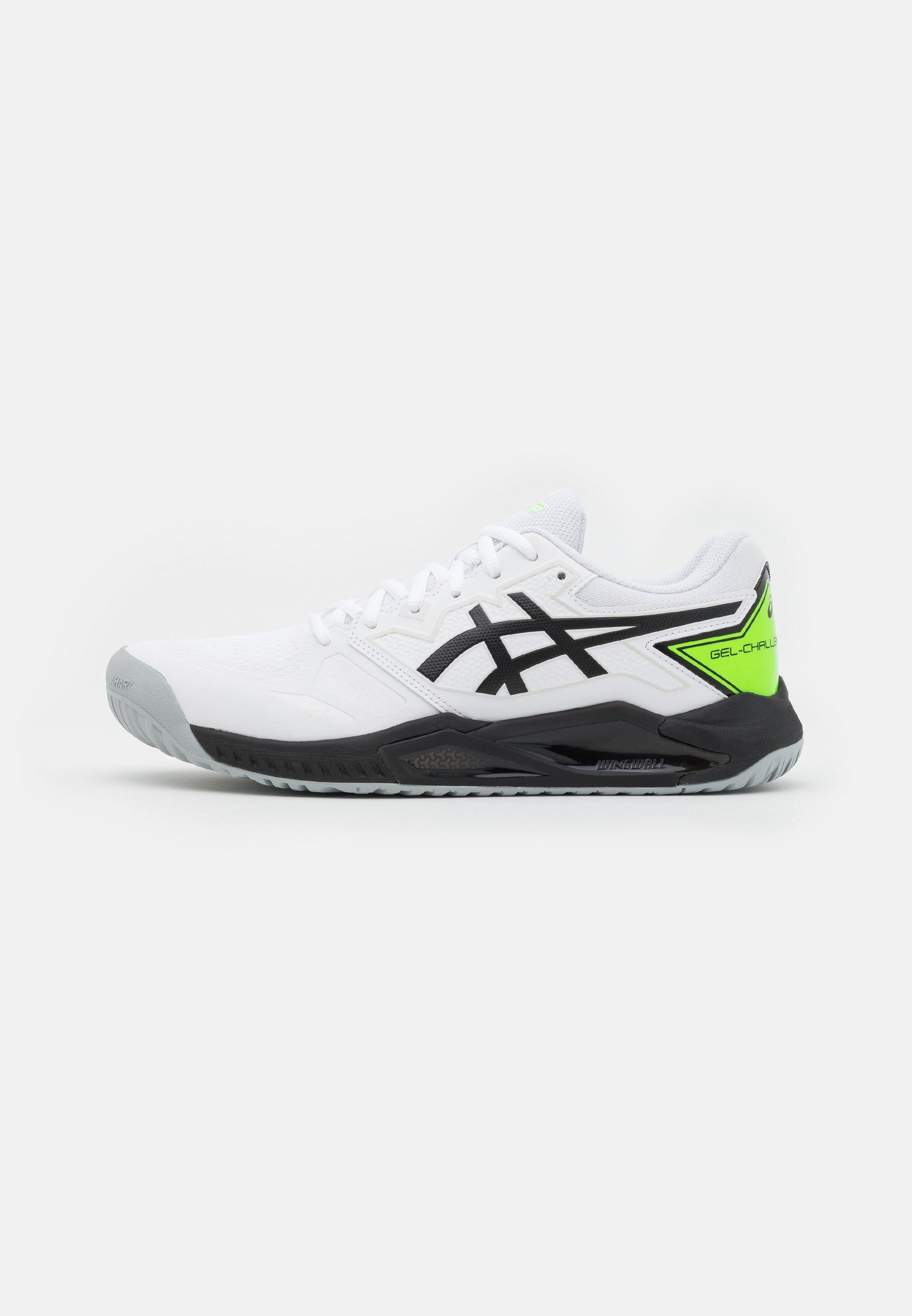 Men GEL-CHALLENGER 13 - Multicourt tennis shoes