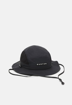 GREYSON PANEL  - Casquette - true black