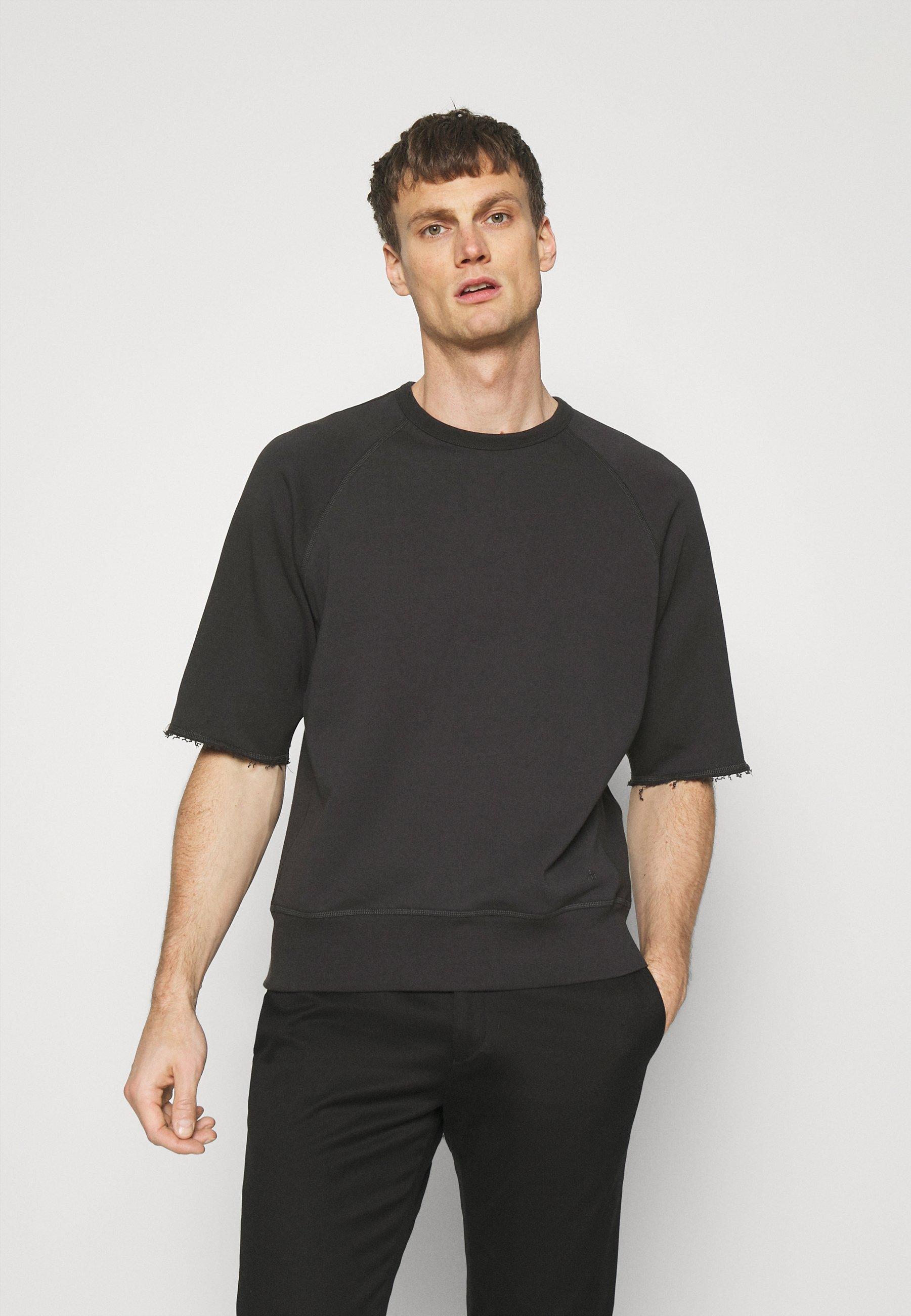 Herrer DRISCOL  - T-shirts basic
