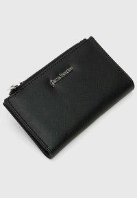 Stradivarius - Wallet - black - 1