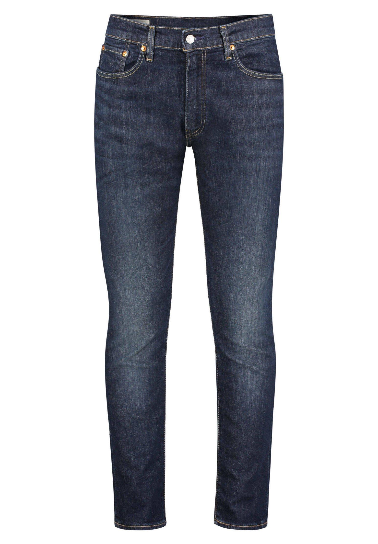 Men 512™ SLIM TAPER - Slim fit jeans - blue