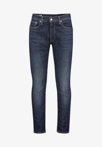 Levi's® - 512™ SLIM TAPER - Jeans slim fit - blue - 0