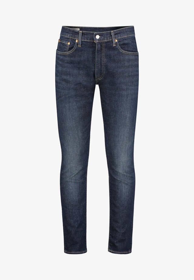 512™ SLIM TAPER - Jean slim - blue