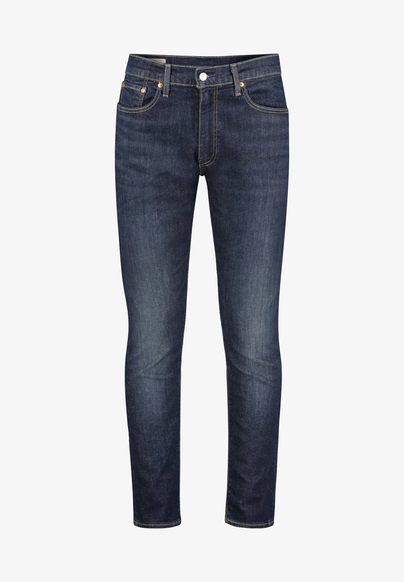 Levi's® - 512™ SLIM TAPER - Jeans slim fit - blue