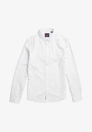 CLASSIC  - Overhemd - optic