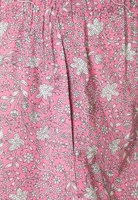 Etam - LILIE - Bas de pyjama - rose - 2