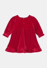 Name it - NBFROWA - Cocktail dress / Party dress - jester red - 1