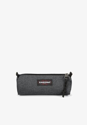 BENCHMARK SINGLE - Pencil case - grau