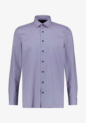 MODERN FIT - Shirt - rose