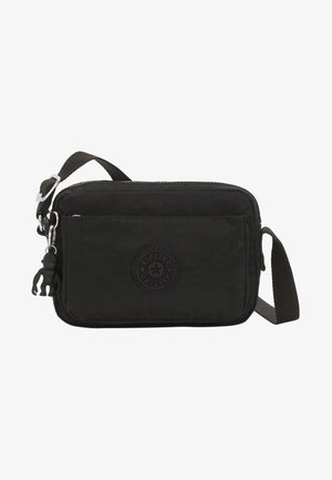 CLASSICS ABANU - Across body bag - black