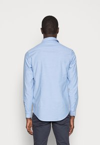 Tommy Hilfiger - Camicia - blue - 2