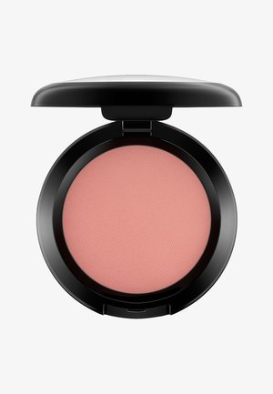 POWDER BLUSH - Róż - melba