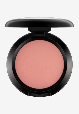 POWDER BLUSH - Blusher - melba