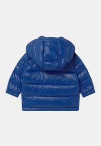 Polo Ralph Lauren - HAWTHORNE - Down jacket - sistine blue - 1