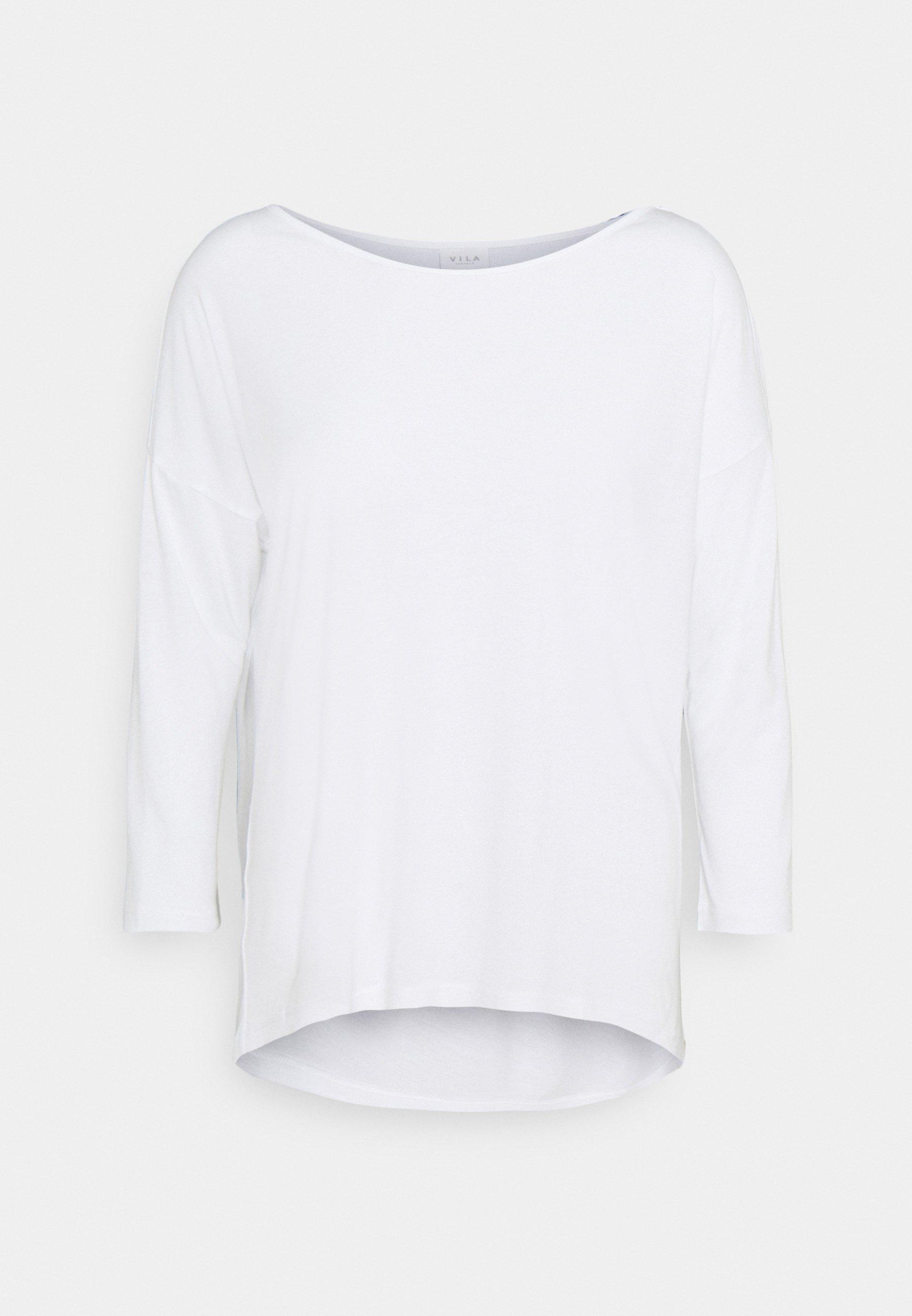 Women SU - NOOS - Long sleeved top