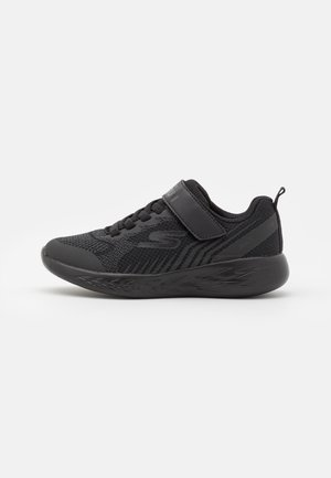 GO RUN 600 BAXTUX UNISEX - Hardloopschoenen neutraal - black