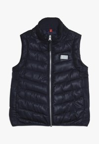 LEGO Wear - JOSHUA JACKET - Winter jacket - dark navy - 1