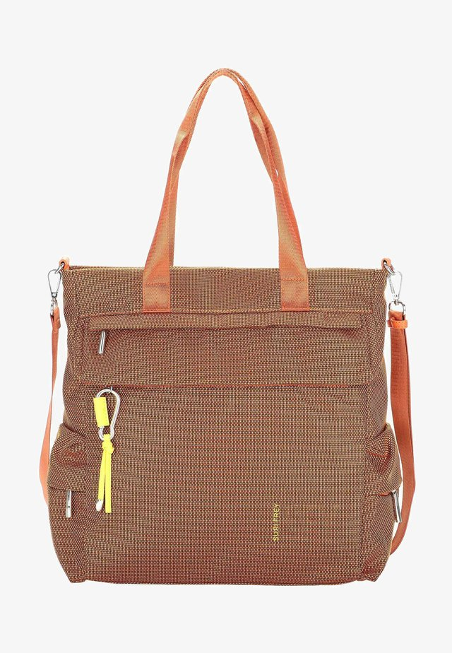MARRY - Cabas - orange 610