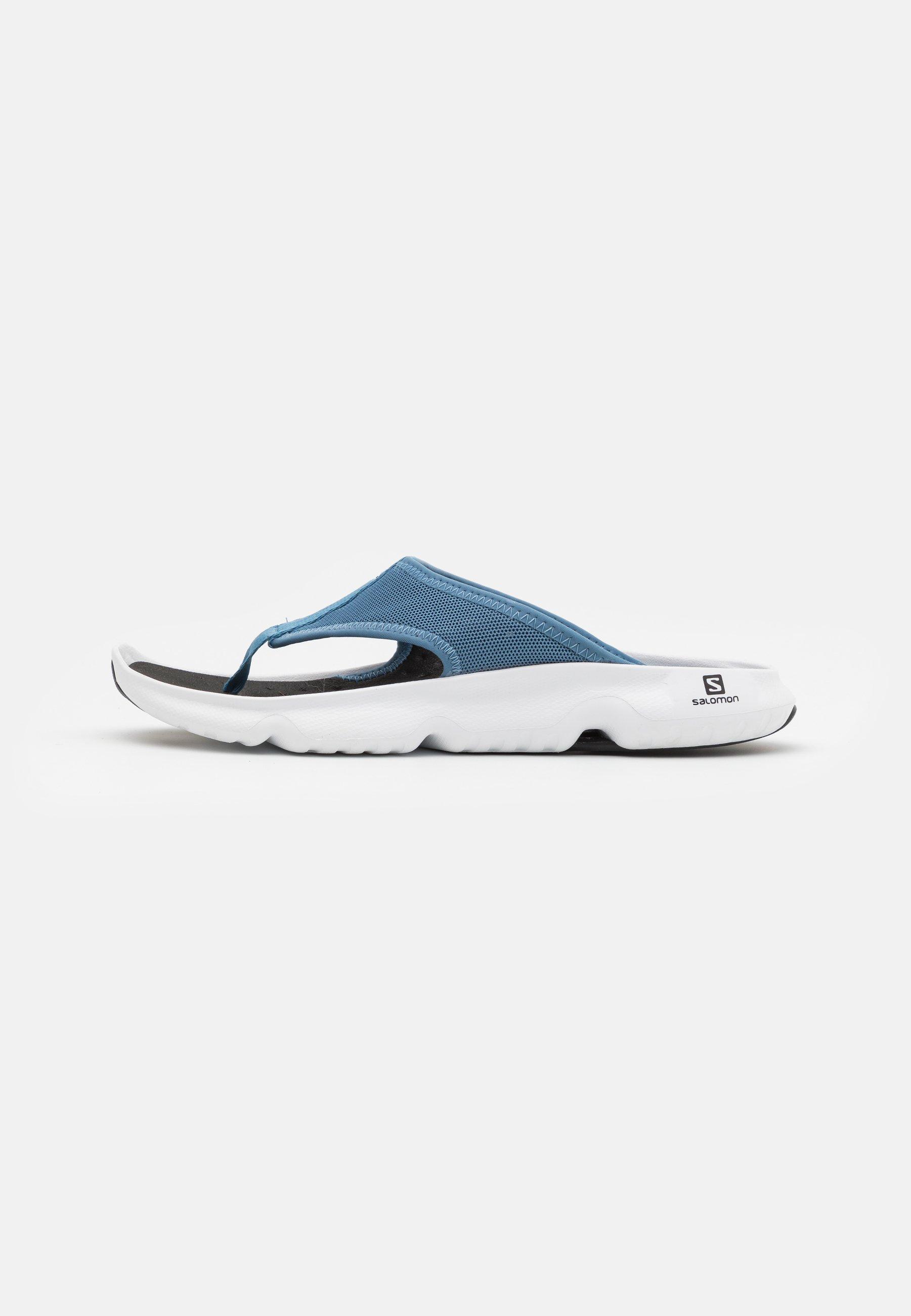 Men REELAX BREAK 5.0 - T-bar sandals