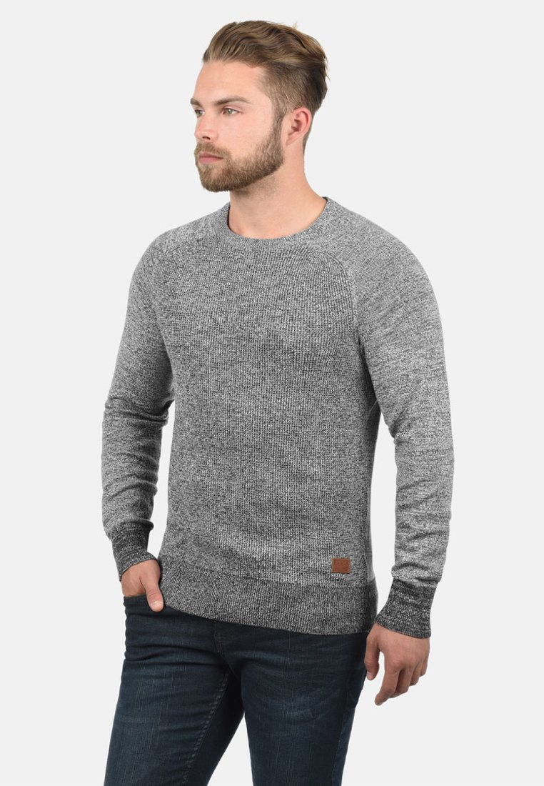 Homme GANDOLF - Pullover