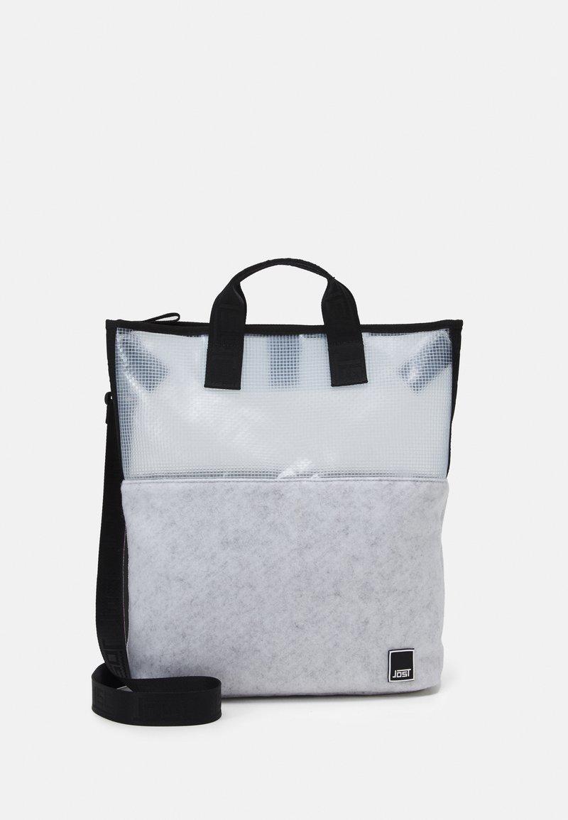 Jost - UMEA - Reppu - white