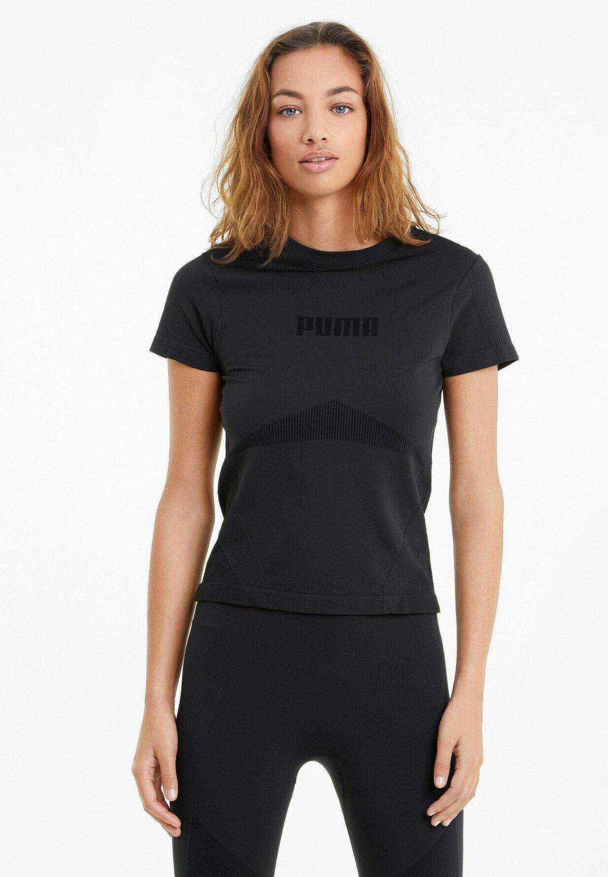 Femme EVOSTRIPE - T-shirt de sport
