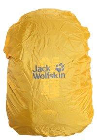 Jack Wolfskin - VELOCITY 12 - Rucksack - black - 6