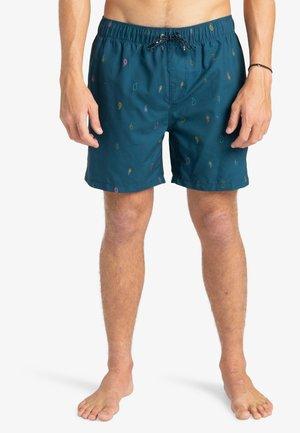 SUNDAYS  - Swimming shorts - indigo