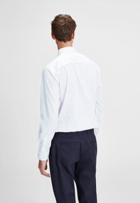 Jack & Jones PREMIUM - Shirt - white - 2