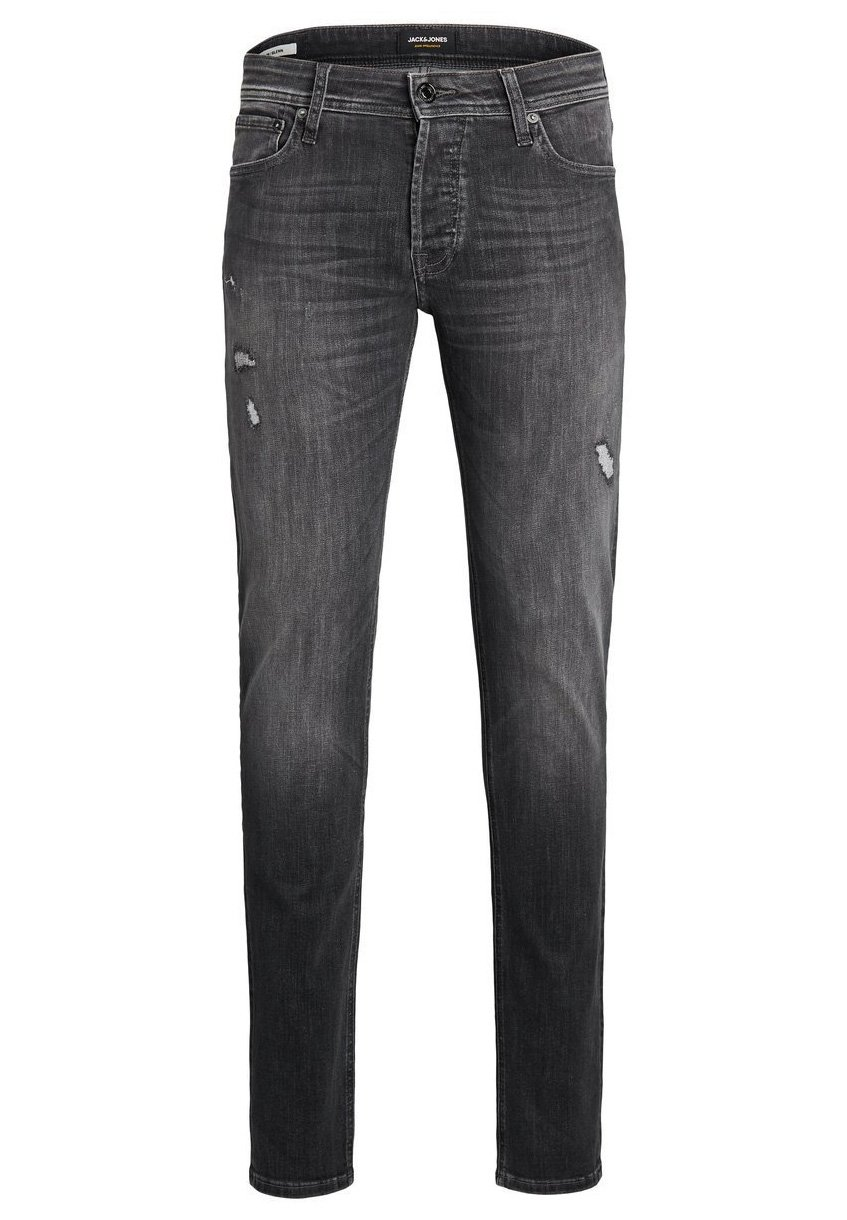 Men SLIM FIT  - Jeans Tapered Fit