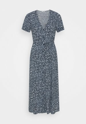 ENFANDANGO DRESS - Denní šaty - blue