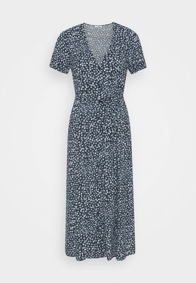ENFANDANGO DRESS - Robe d'été - blue