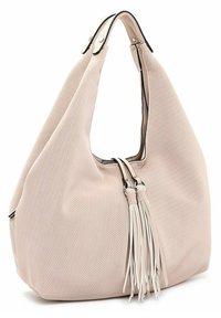SURI FREY - MELLY - Handbag - rose - 3