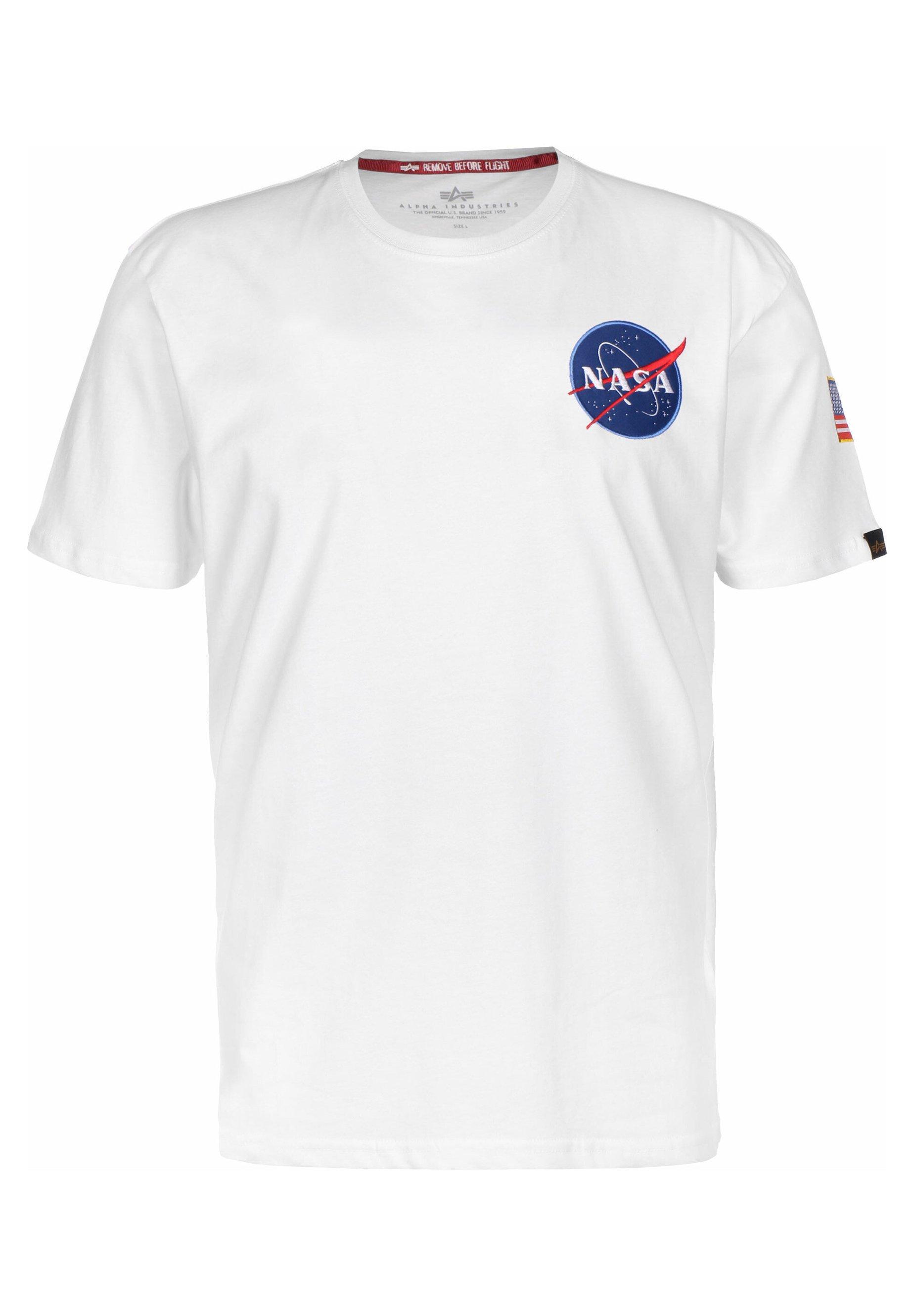 Homme 176507 - T-shirt imprimé