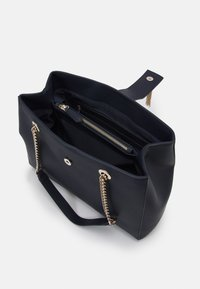 Valentino Bags - DIVINA - Handbag - navy - 2