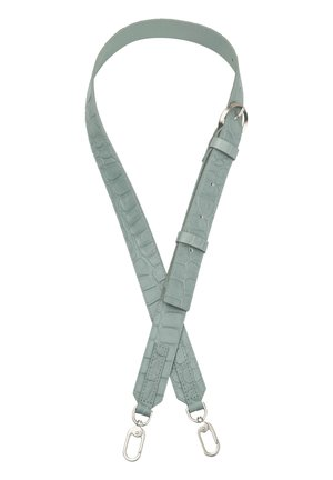 STRAP2 - Other - light blue