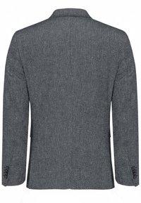 CG – Club of Gents - SAKKO ASTON SV - Suit jacket - dunkelblau - 1