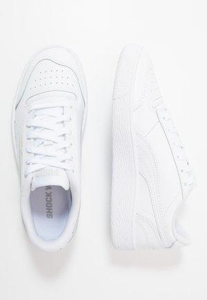 RALPH SAMPSON - Sneakers basse - white