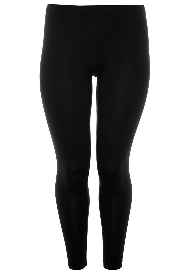 Damen Leggings - Hosen