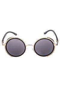 Jeepers Peepers - HUNTER - Sunglasses - black - 3