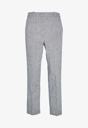 GALOPPO - Kalhoty - ultramarine