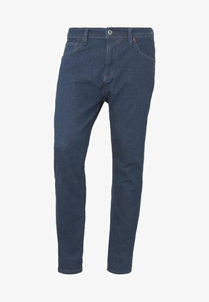 CONROY  - Jeans Tapered Fit - blue